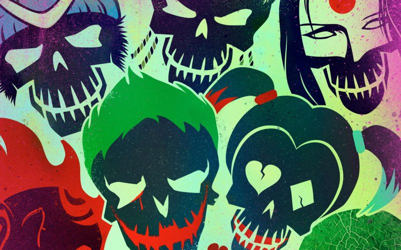 suicide-squad-movie-wallpaper-hd-2016