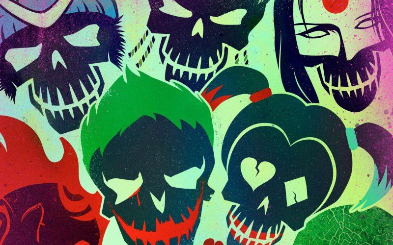 suicide-squad-movie-wallpaper-hd-2016