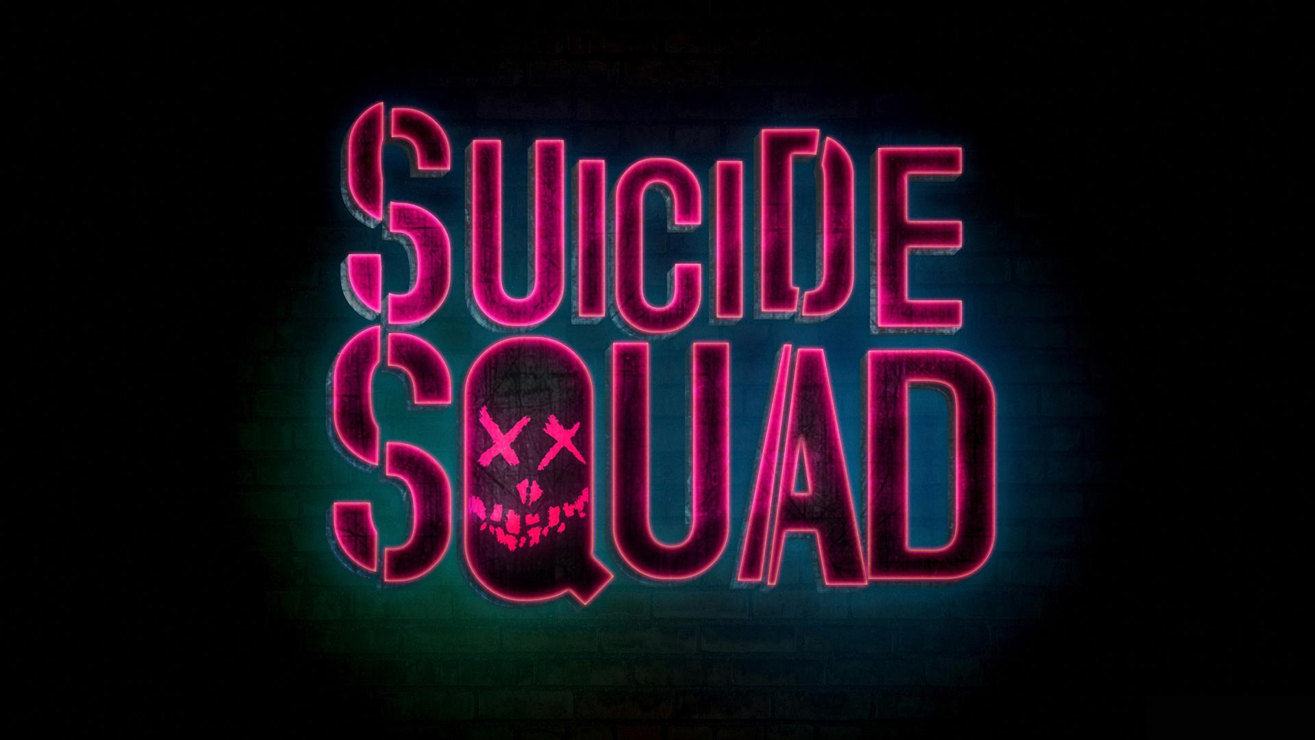 fondos escuadr n suicida wallpapers suicide squad pelicula. Black Bedroom Furniture Sets. Home Design Ideas