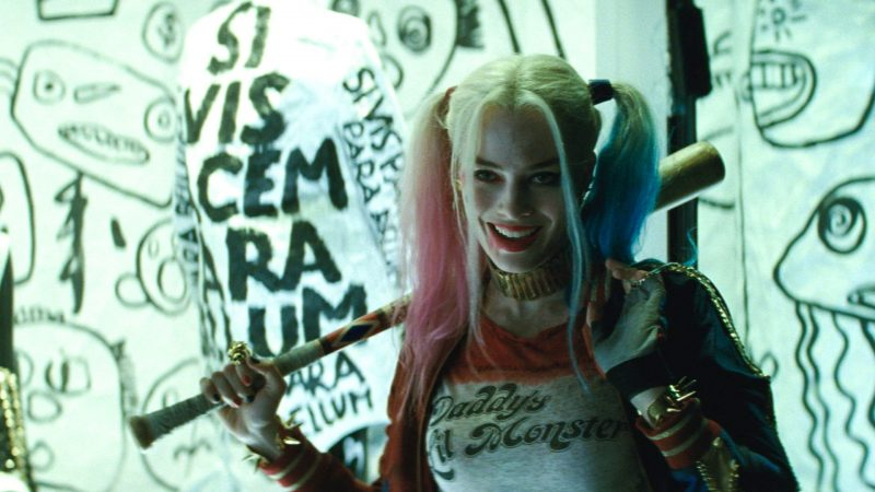 suicide-squad-movie-wallpapers