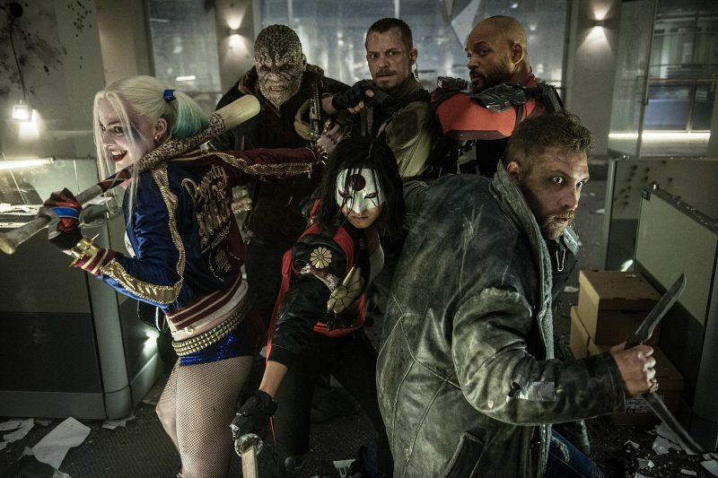 suicide-squad-movie-wallpapers-hd