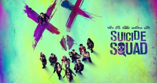 Suicide Squad download Wallpaper