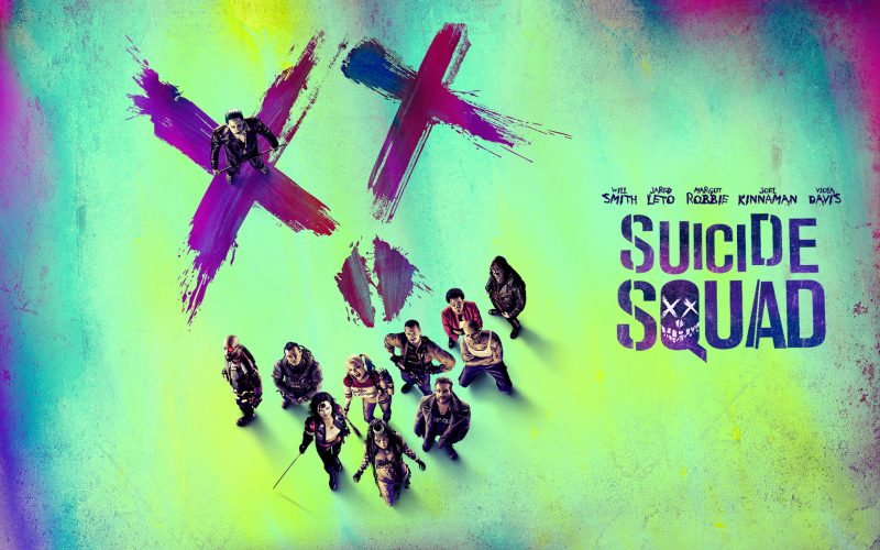 suicide-squad-wallpaper