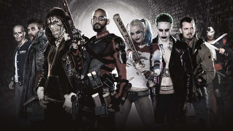 suicide-squad-wallpapers