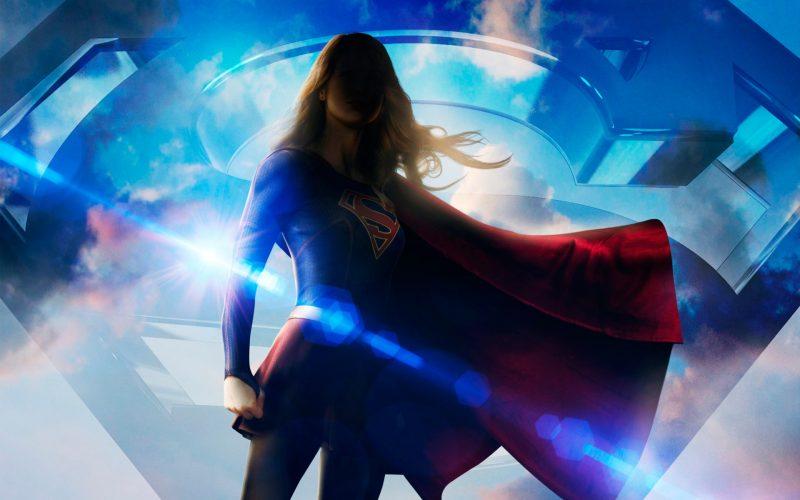 supergirl-fondos
