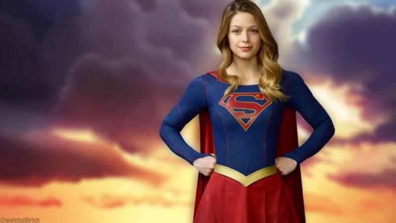 supergirl-tv-series-girl-EZBW