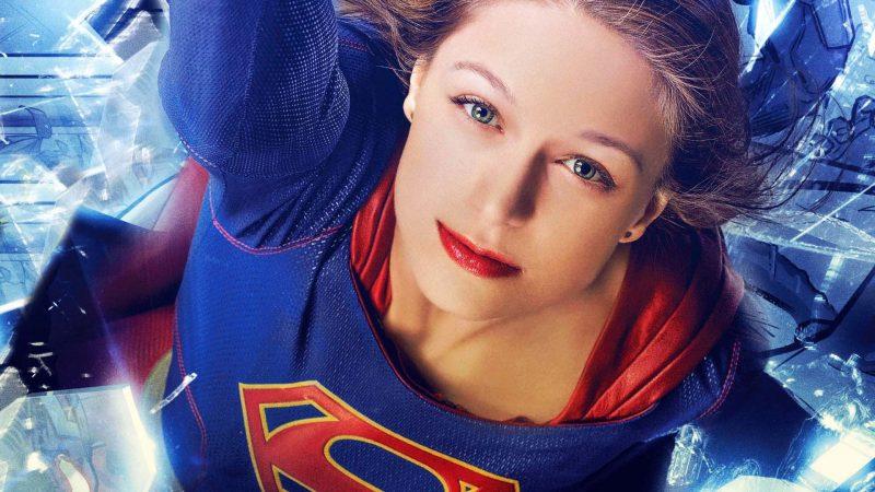 supergirl-2016-wallpaper-hd