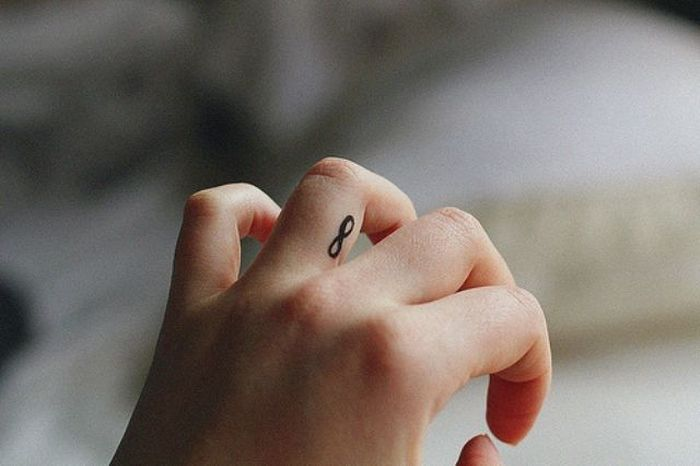 tatuajes-bonitos-para-mujeres (1)