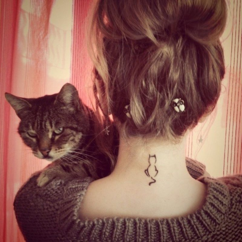tatuajes-bonitos-para-mujeres (10)