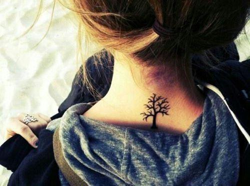 tatuajes-bonitos-para-mujeres (14)