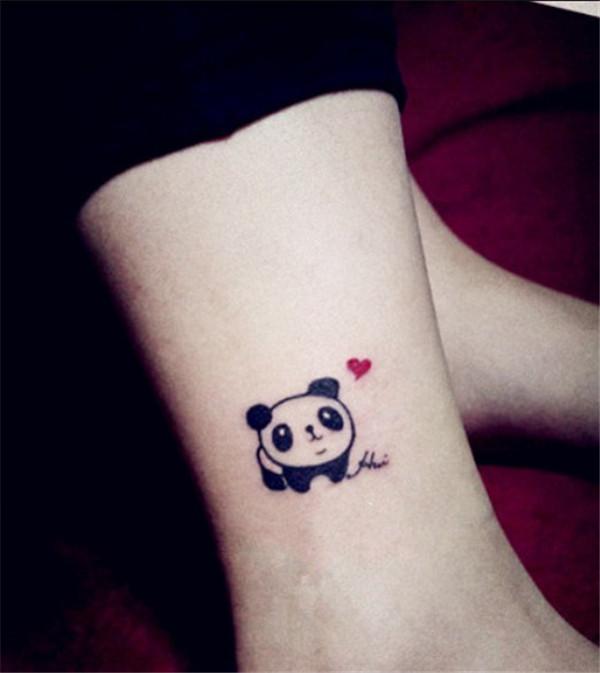 tatuajes-bonitos-para-mujeres (4)