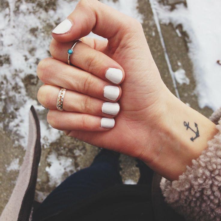 tatuajes-bonitos-para-mujeres (9)