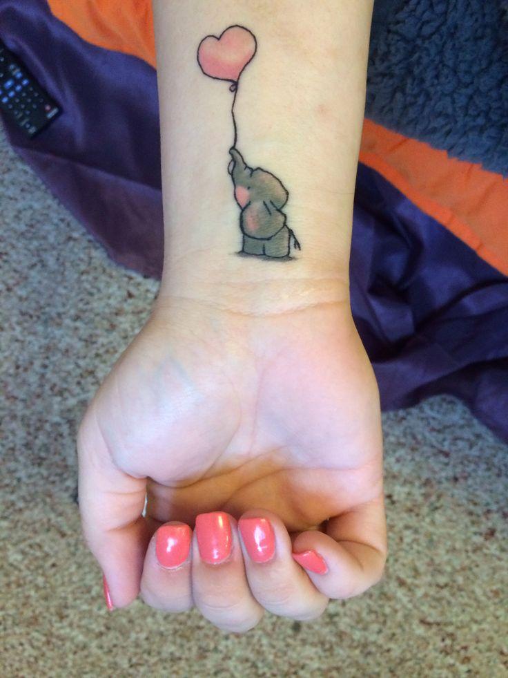 tatuajes-bonitos para mujeres