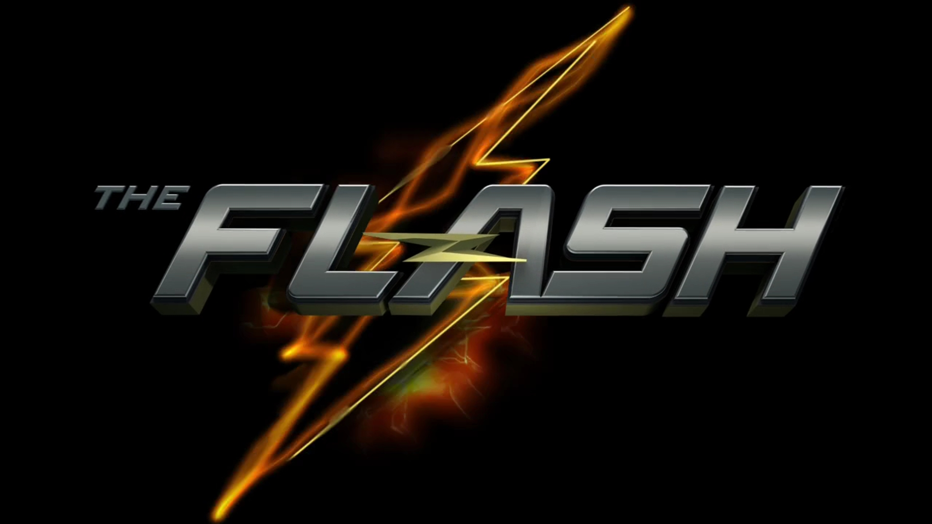 The Flash Wallpapers, Flash Fondos De Pantalla Hd