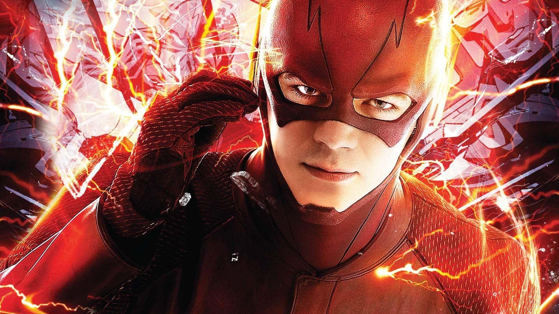 The Flash Wallpapers, Flash fondos de pantalla hd