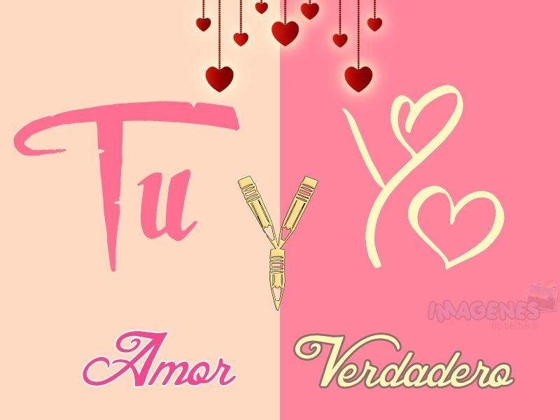 Imagenes De Amor Con Frases De Amor: Frases De Amor Cortas En Imagenes, Frases Amor Para Enamorar