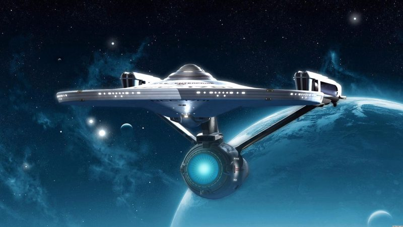 wallpaper-enterprise-star-trek-mas-alla-pelicula