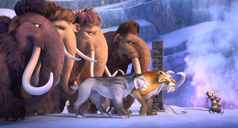 wallpaper-ice-age-el-gran-cataclismo-pelicula-2016