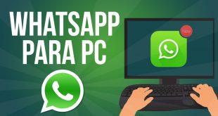 whatsapp-para-pc