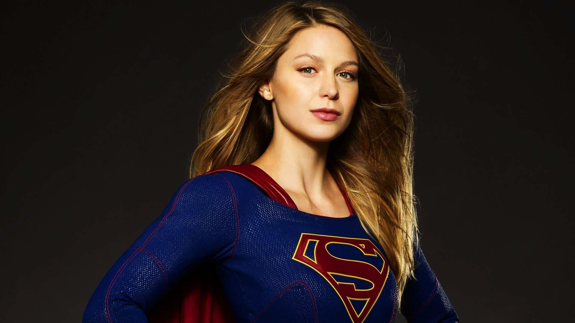 Fondos Serie Supergirl Wallpapers Gratis