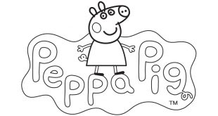 Peppa Pig Imágenes Dibujos Y Juegos De Peppa Pig Gratis Pepa Pig