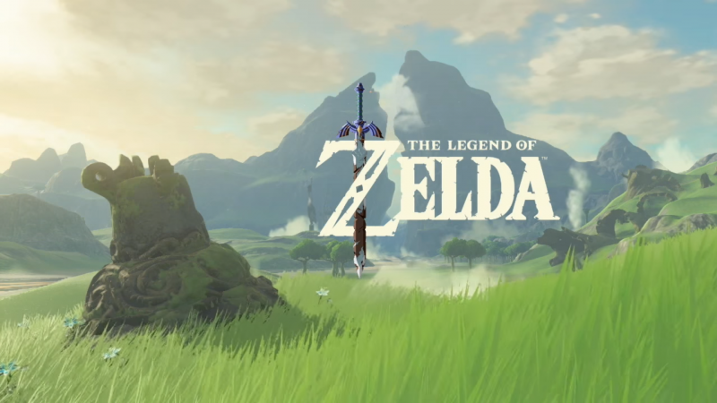 01-the-legend-of-zelda-breath-of-the-wild-wallpapers