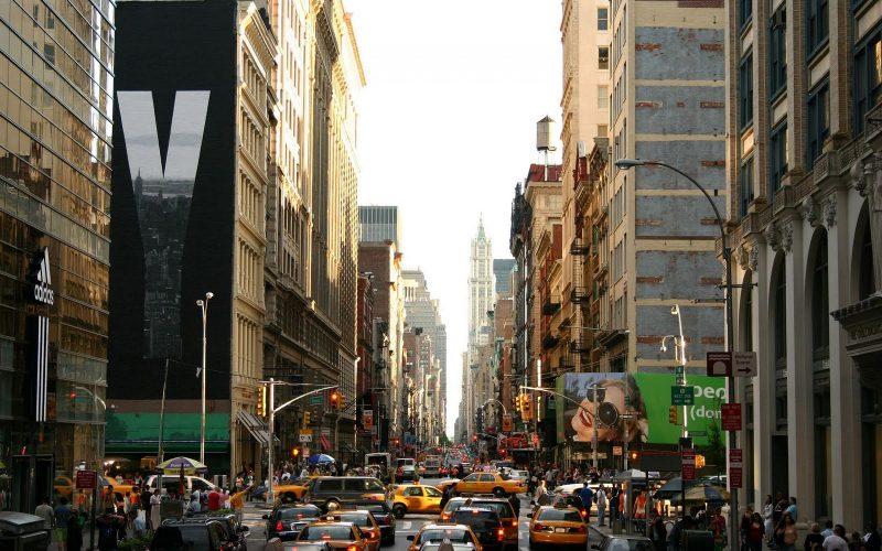 02-fotos-nueva-york