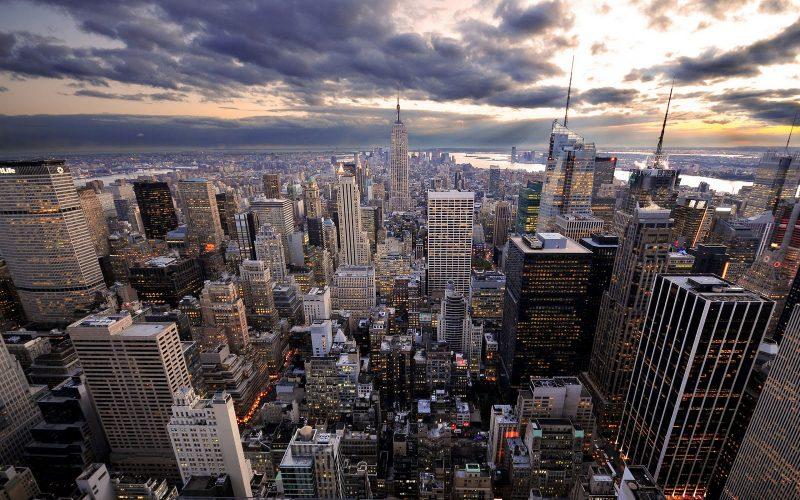 03-nueva-york-fotos