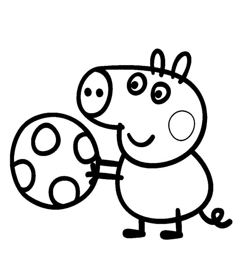 05-peppa-pig-con-balon