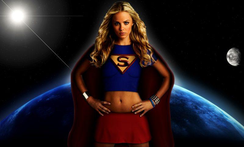 07 Smallville
