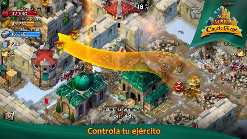 Age-of-Empires-Castle-of-Siege (1)