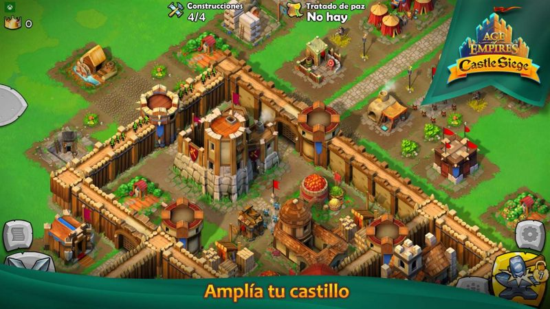 Age-of-Empires-Castle-of-Siege (2)