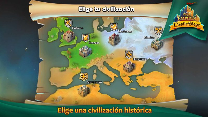 Age-of-Empires-Castle-of-Siege (3)