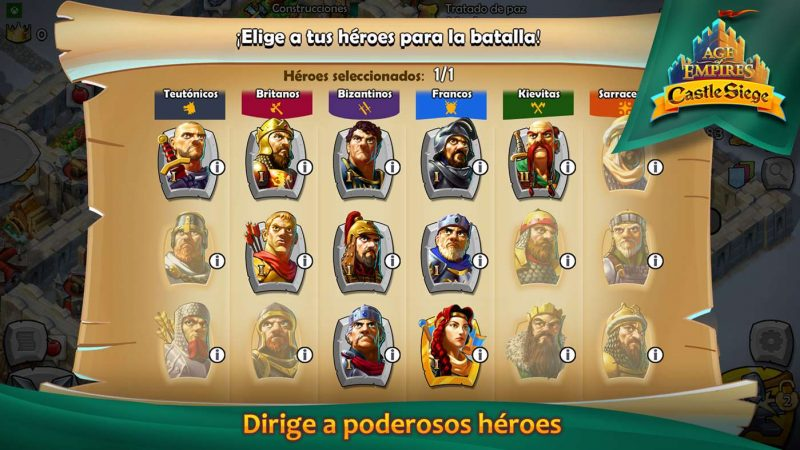Age-of-Empires-Castle-of-Siege (4)