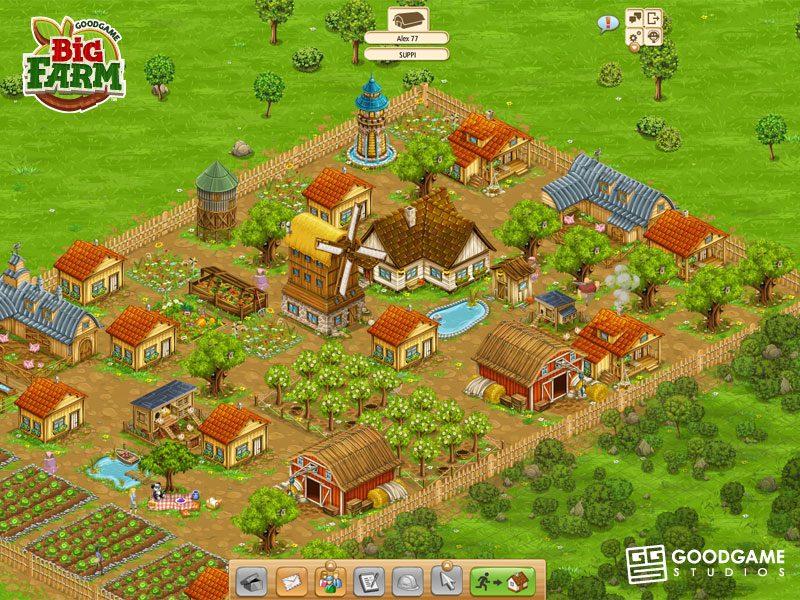 Big_Farm