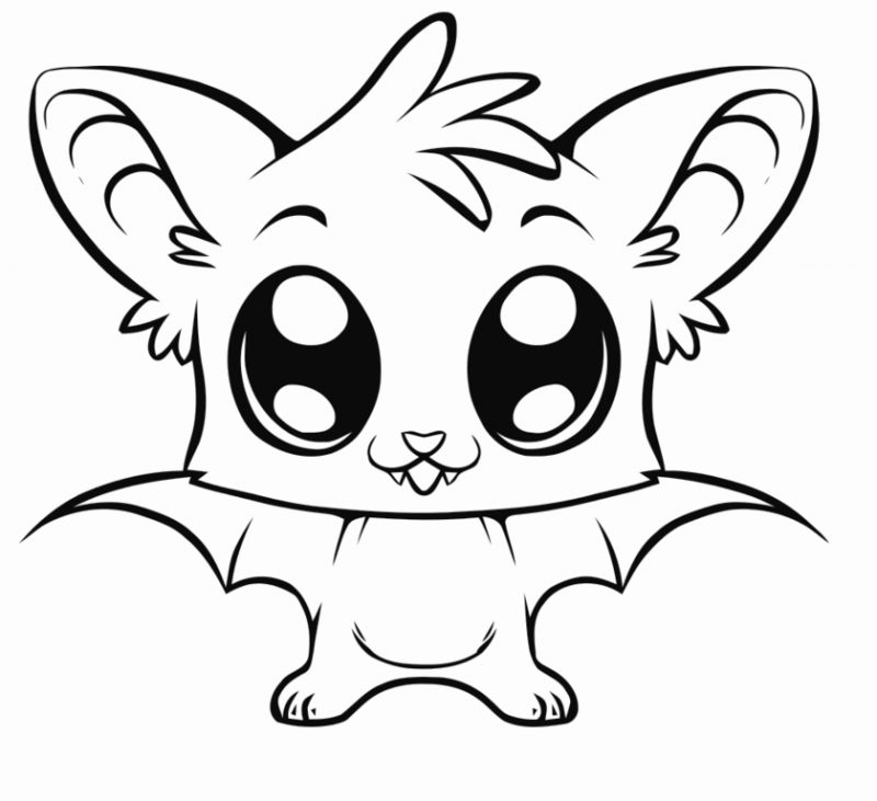 Dibujos-de-Animales-para-colorear (3)
