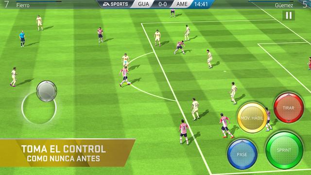 FIFA-16-Ultimate-Team-gameplay