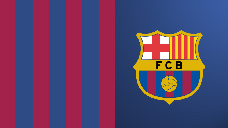 Fondo pantalla FB Barcelona Wallpaper 01-1