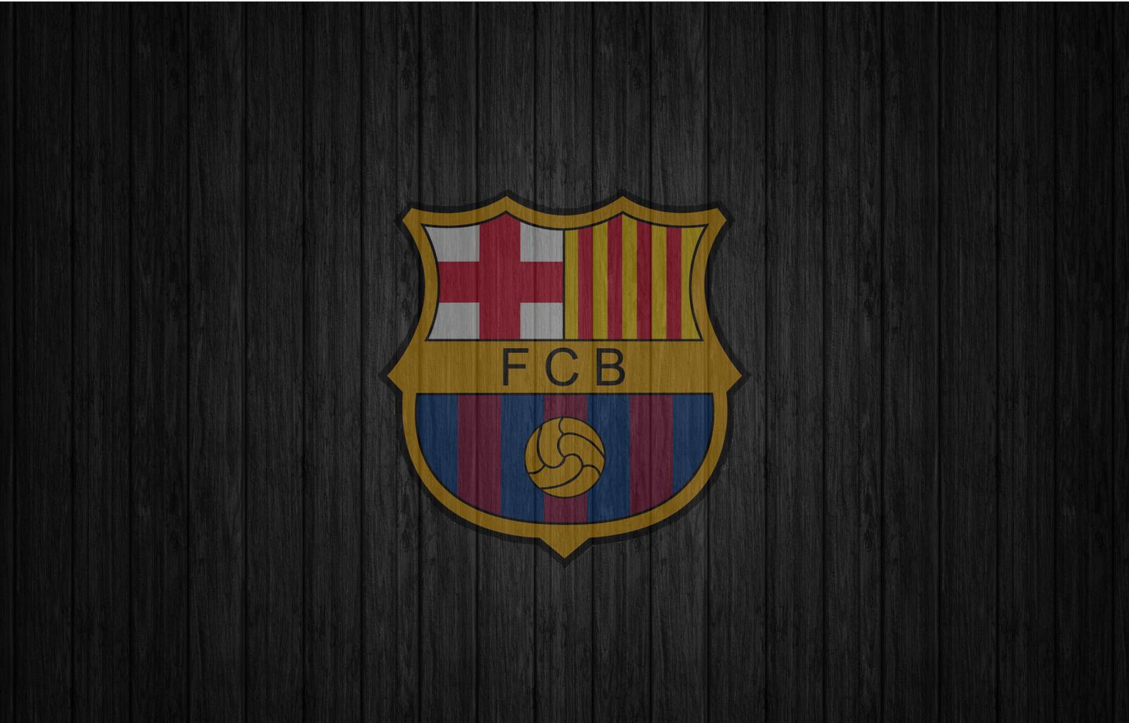 fondos de pantalla del f250tbol club barcelona wallpapers