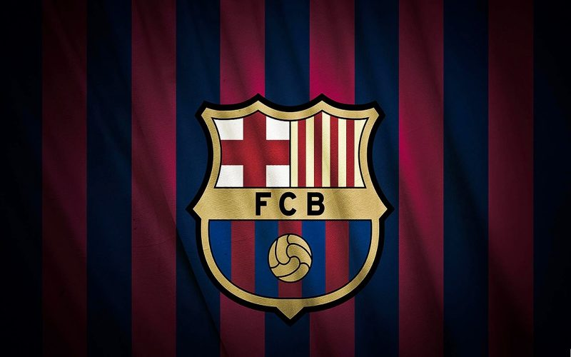 Fondo pantalla FB Barcelona Wallpaper 05