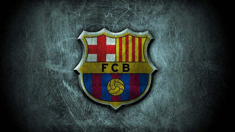 Fondo pantalla FB Barcelona Wallpaper 06