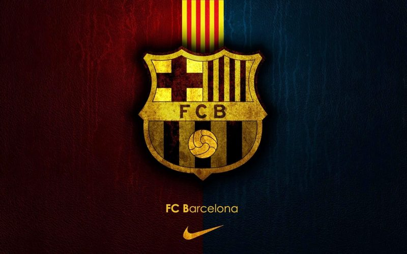 Fondo pantalla FB Barcelona Wallpaper 08