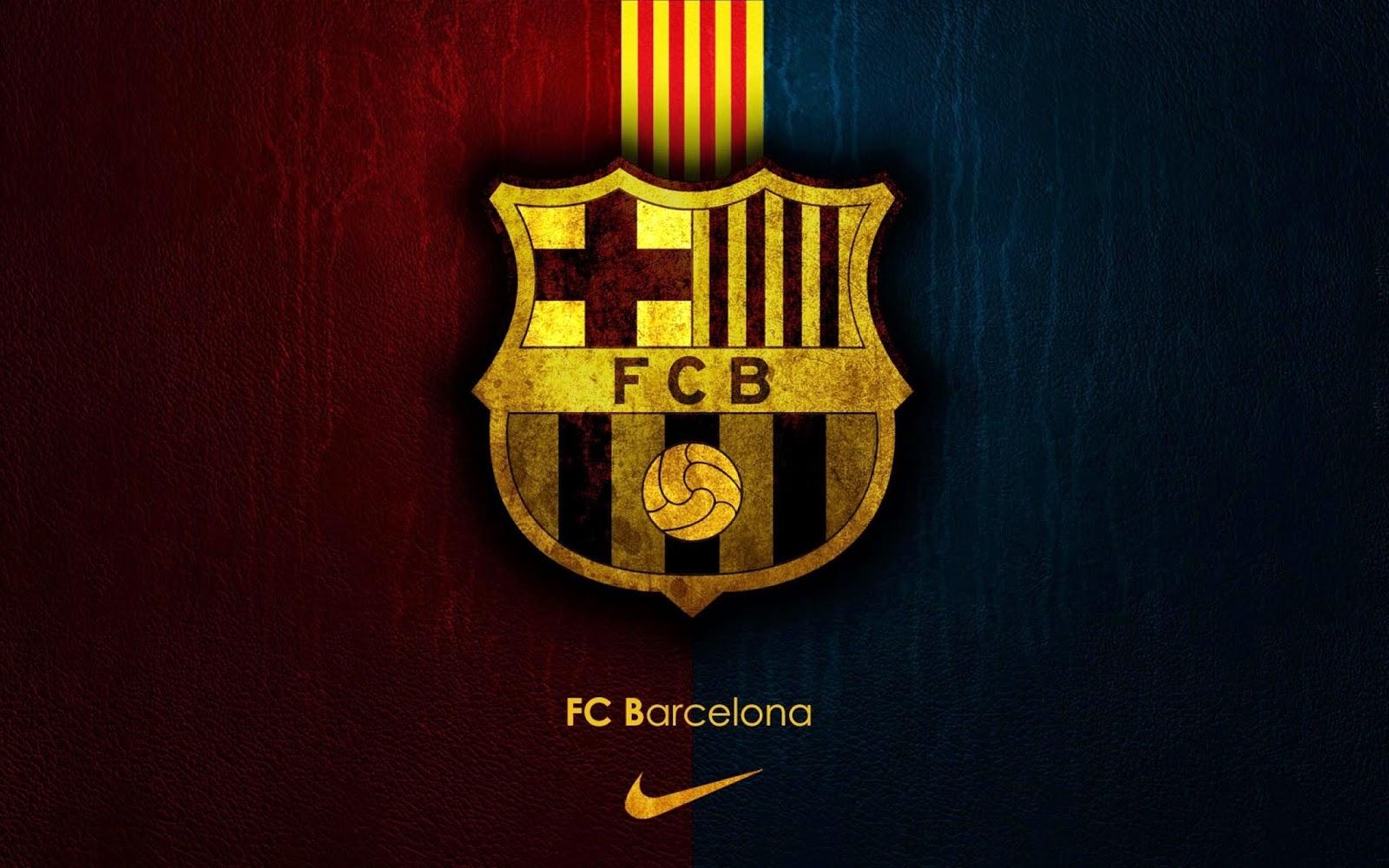 del Fútbol pantalla Barcelona, Fondos de Club Wallpapers