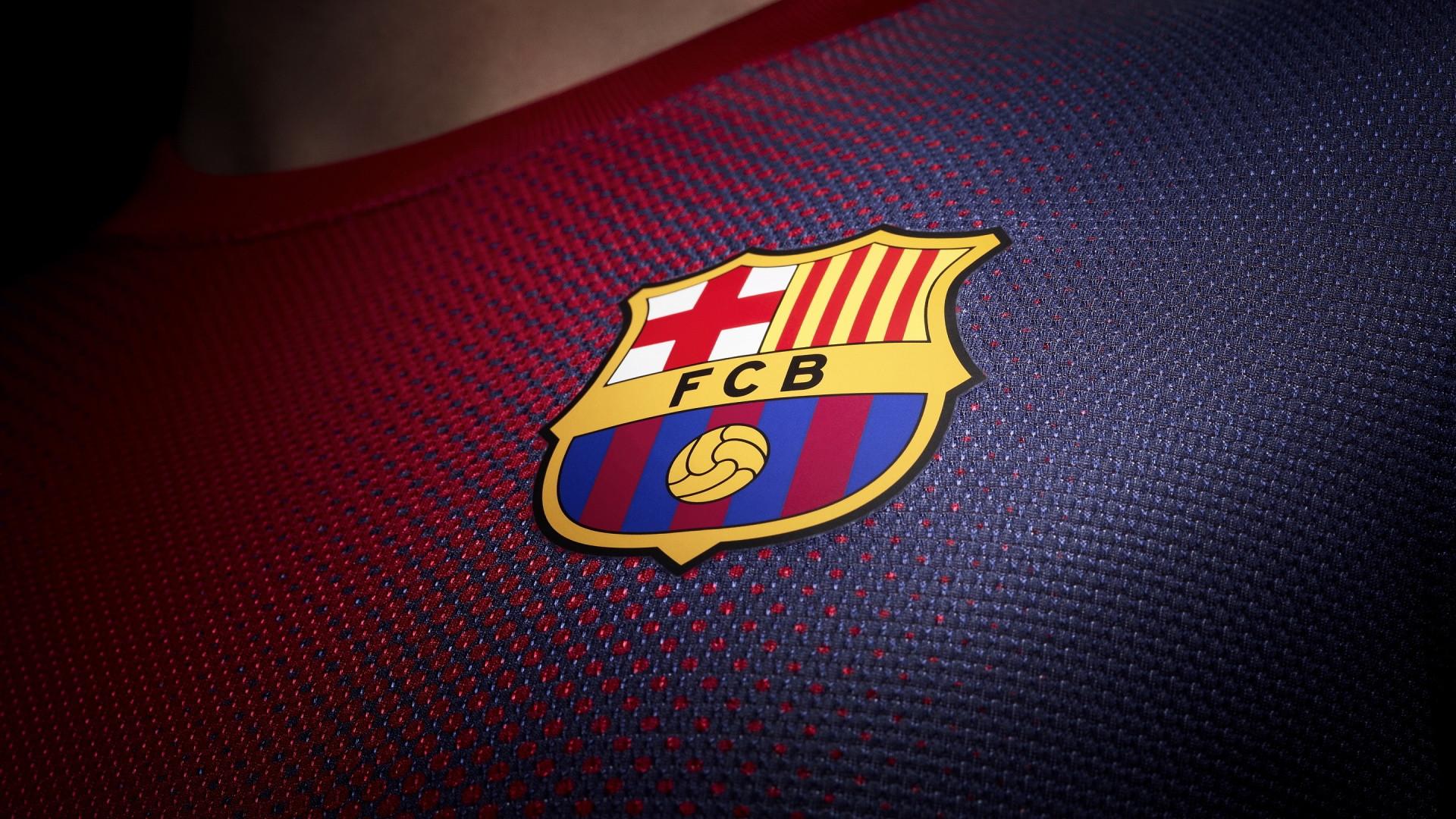 Fondo De Fútbol Hd: Fondos De Pantalla Del Fútbol Club Barcelona, Wallpapers