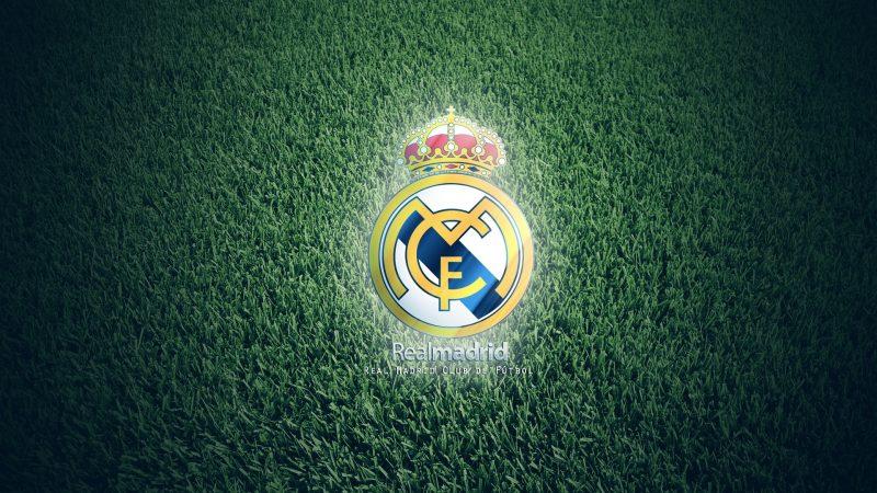 Camisas do Real Madrid 2016-2017 Adidas | Mantos do