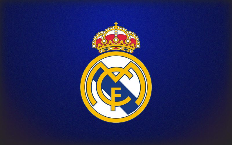 Real Madrid Club de Fútbol – Wikipédia, a enciclopédia livre
