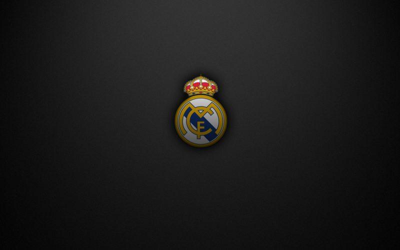 Fondos-de-pantalla-del-Real-Madrid (3)