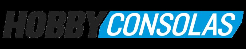 Logo-HobbyConsolas