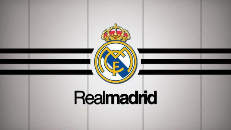 Logo-Real-Madrid-wallpaper