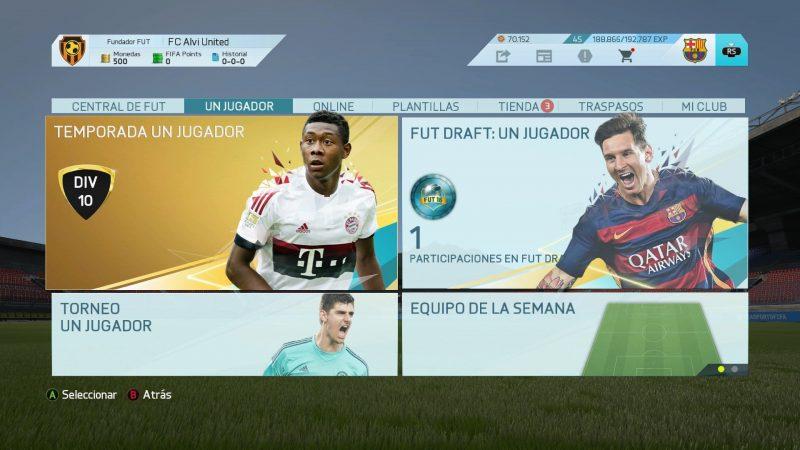 Menu-Fifa-16-Ultimate-Team